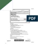 GCE-Physics-6PH01.pdf
