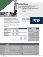 nortonsuperabrasives-brakecontrolledtruingdevices