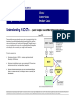 PKG6BC7.pdf