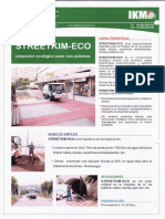 STREETKIM-ECO.pdf