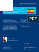 OPERATIONS_HUMANRESOURCESOFFICER_SPANISH.pdf