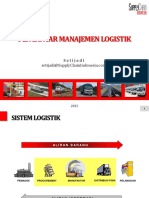 1._Pengantar_Manajemen_Logistik_2015.pdf