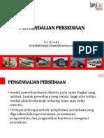 4._Pengendalian_Persediaan_2015.pdf