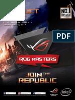 PG-PC-Jan-Feb