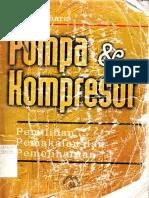 Pompa dan Kompresor Soelarso.pdf