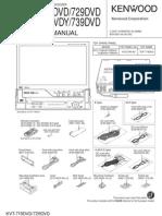 kenwood kvt 719dvd kvt 729dvd kvt 729dvdy ktv 739dvd gear kenwood mic wiring diagram kenwood kvt 719dvd wiring diagram #11