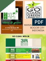8thasia3r Bogor City