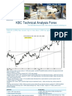 JUL 23 KBC Technical Analysis FX