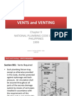 Vents and Venting.pdf