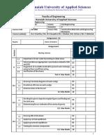 ESC106A Assignment 2