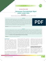 05_226CME-Penatalaksanaan Farmakologis Nyeri pada Lanjut Usia.pdf