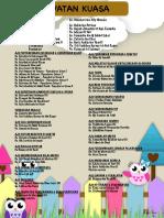 BP Bulan Disiplin PDF