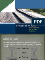 Stresses In Rail.pptx