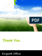 environment-ppt-template-032.ppt