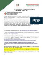 Bollettino regionale n. 05 del 30 marzo 2017.pdf