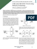 IJSRON1201354.pdf
