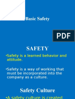 Basic Safety powerpoint NCCER.pptx