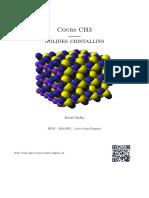 CH3_solides_cristallins