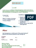 Phase-rule.pdf