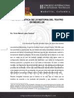REVISION CRITICA DE LA HISTORIA DEL TEATRO EN MEDELLIN-Victor Lopez-1.pdf