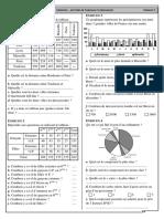 Chap 15 - Ex 1 - Lecture de Tableaux Et Graphiques - CORRIGE