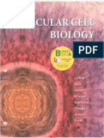 Molecular Cell Biology 8th Edition Harvey Lodish2120(Www.ebook Dl.com)