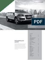 Audi.torium