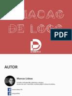 1492549979Criao_de_logo