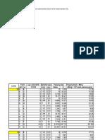 Nitrogen Ozxide System Calc_0
