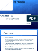 Chapter10.ppt