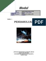 LAS TIG DAN MIG.pdf