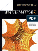 tmp_9891-Wolfram S. The Mathematica book (5ed.)(1301s)-1668810519.pdf
