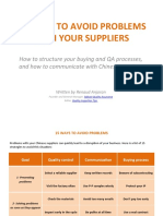 15-ways-to-avoid-problems-with-your-suppliers.pdf