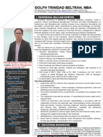 rtb1 new resume