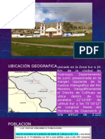 PPT-PDC-CULLHUAS