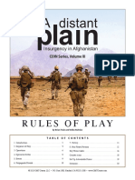 ADP-RULES-FINAL.pdf