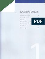 Bab 1. Anatomi Umum.pdf