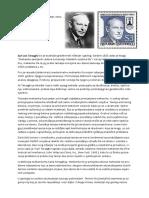 Karl_von_Terzaghi.pdf