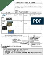 A02_Actions_mecaniques_et_forces.pdf