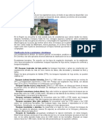 Ecosistemas colombianos.docx