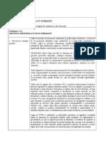 Expunere_motive Proiect de Lege Sistem Integrat Cadastru si Carte funciara