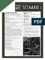 m1120521a_40KArdBoyzPrelimScenarios.pdf
