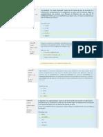 EXAMEN PARCIAL SEMANA 4 SIMULACION.pdf
