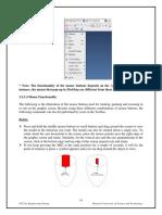 54774839-NX7-Manual_Part3