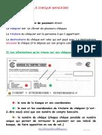 LE-CHEQUE-BANCAIRE.pdf