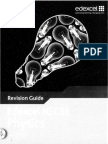 Edexcel IGCSE Physics Revision Guide.pdf