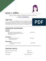 Jenny_Robles_resume.doc