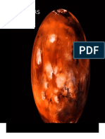 Planet-Mars-MJ-Robles.docx