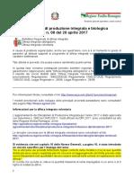 Bollettino n. 8 del 20 aprile 2017.pdf