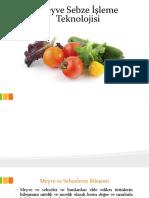 1. Meyve Sebze Işleme 2016 (1)